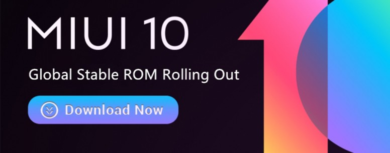 full rom downloads