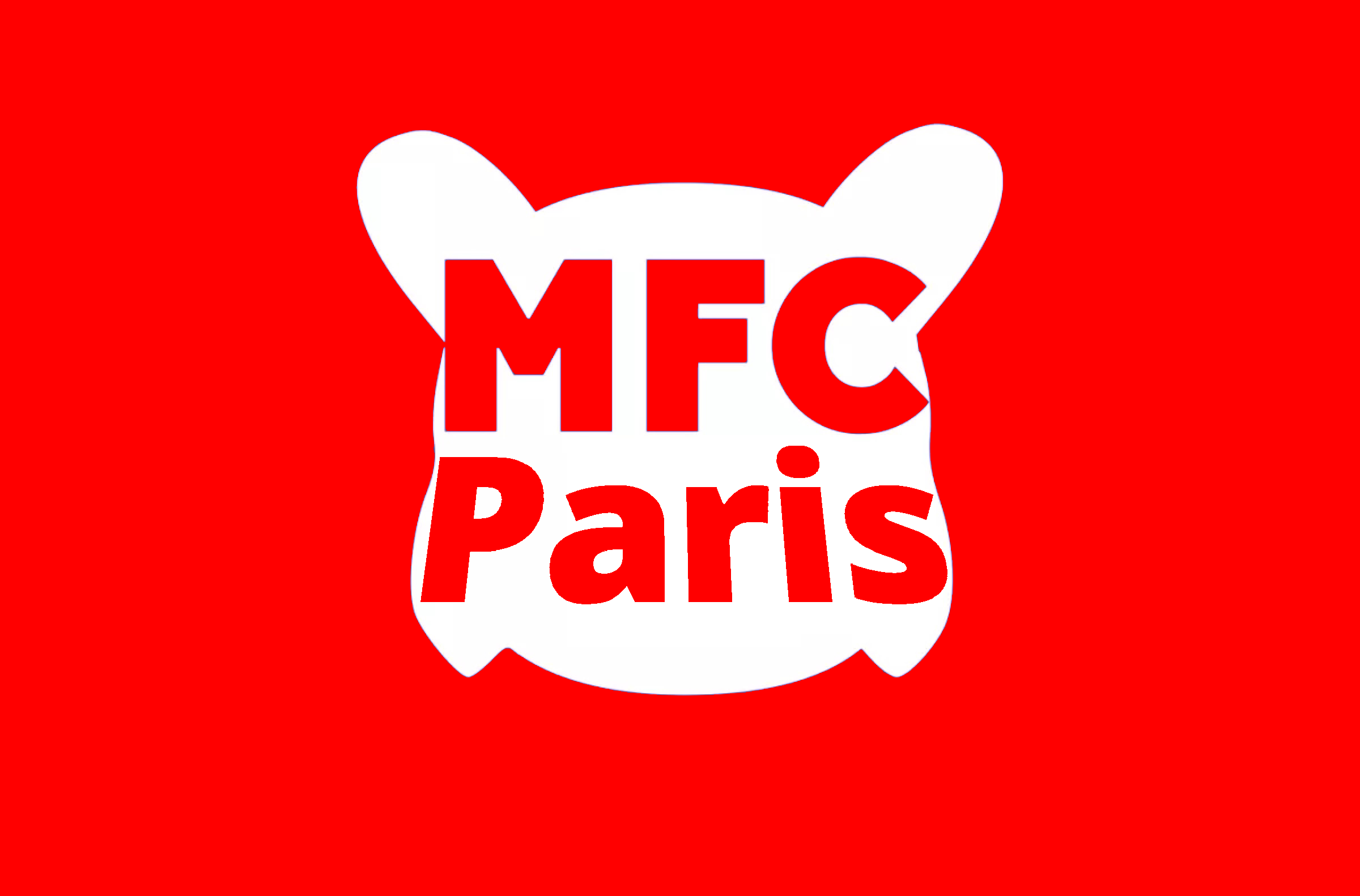 MFC Paris