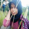 Yanhy