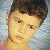 mostafa tawfiik