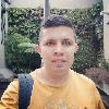 felipe_medina96
