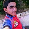 محمد 6219513932