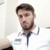 dr. alekseevich