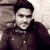 Mohammad Rusaiq