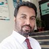 M M Hassan Bhuyan
