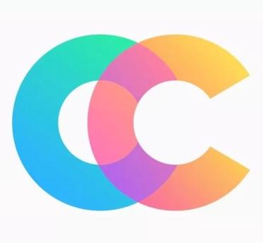 Mi CC9/E