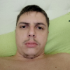 lilm3214