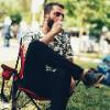 Murat_4129