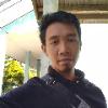 randi_isk