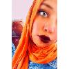 fatma_ghariib
