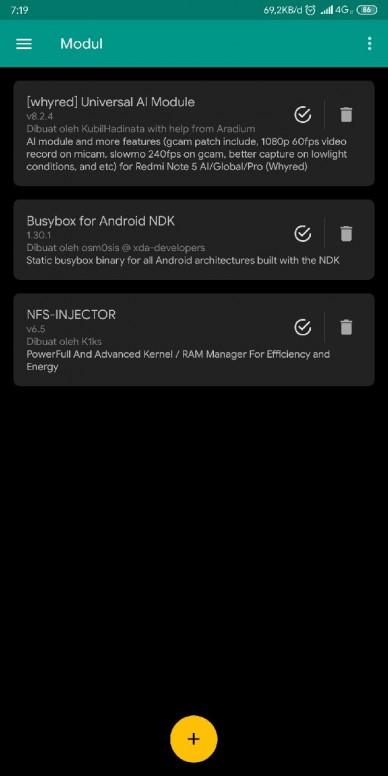 Nfs Injector Pubg