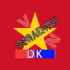 DK_Doraemon VN