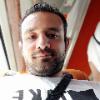 Ahmed king