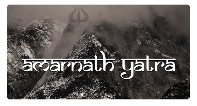 Mi Resources Team]Amarnath Yatra Wallpapers from Global Theme Store.  Download them now!  - Wallpaper - Mi Community - Xiaomi