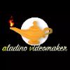 Aladino videomaker