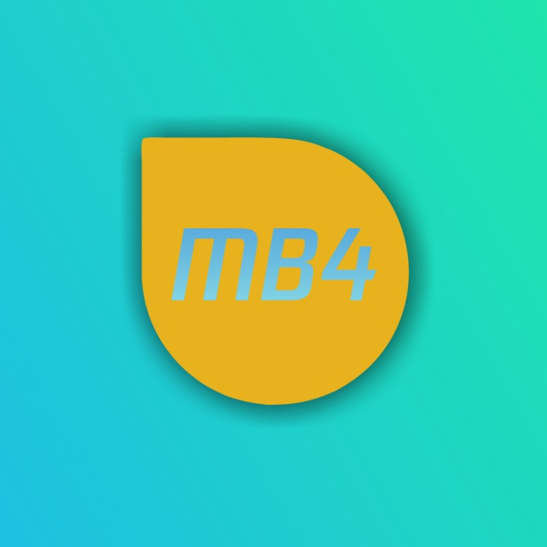 Ifelixit Customize Your Mi Band 4 Wallpaper With Your