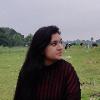 Meem note 7 pro