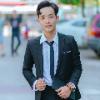 ThanhDat6221066268