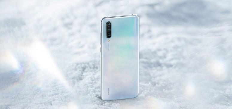 Mi CC9 Review: Awesome Camera Phone! - Mi Gadgets - Mi