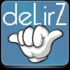 deLirZ