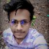 Riazuddin