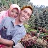 ibnu_mustajib