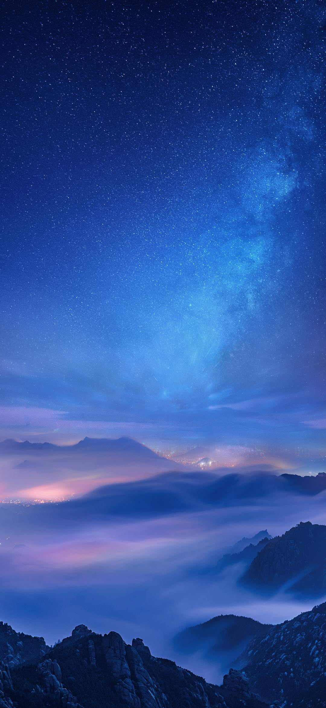 These Wallpapers Are Beautiful Wallpaper Mi Community