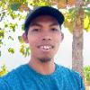 Alvin Dwi Erlangga