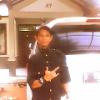 iskandar gerry