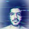 عبد الله علي