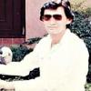 Zueg1980