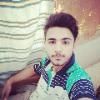 Ahmed QA
