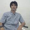 Fahdian 1689047317