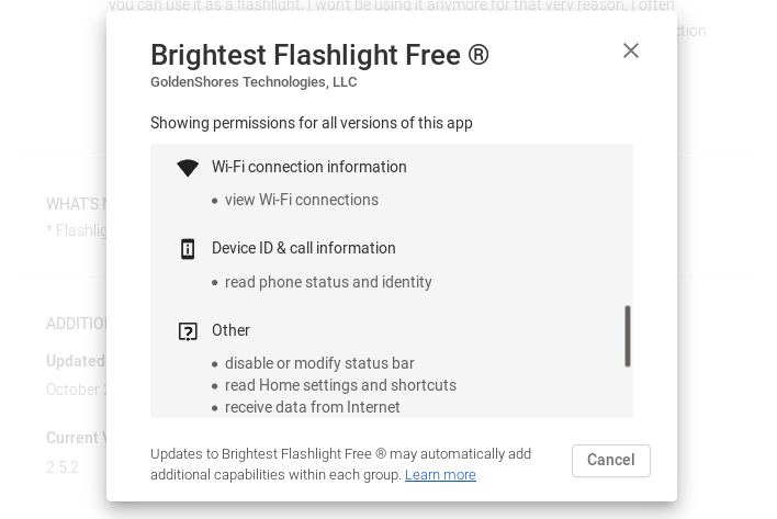 Google sets new privacy standards for Chrome extensions, but will