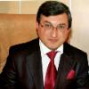 Ahmet ERFINDIK