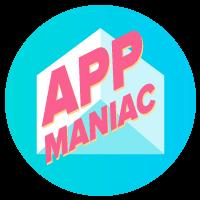 App Maniac