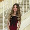 Alina_D1912149286