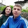 Vadim_1999