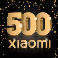 Fortune 500!