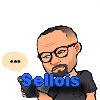 Sellois