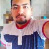 Alan Delon Ortiz Moreno