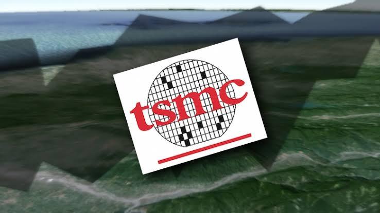 TSMC Announces Performance-Enhanced 7nm & 5nm Process