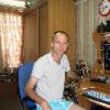 Евгений - lab