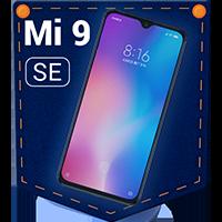 Mi 9 SE