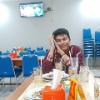 Taslim Iskandar
