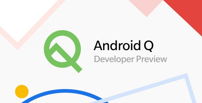 Android Q AMA Summary: Android R Screenshot changes, Desktop mode