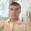 Andrey1234567