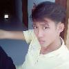 Kyaw Khant Phyo