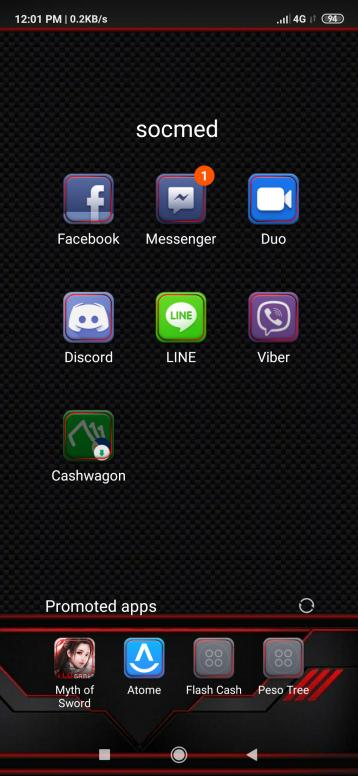 MI Wireless Charging Pad - Redmi 4/4X - Mi Community - Xiaomi