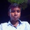 Amanraj
